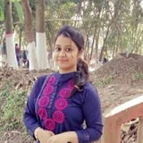 Chitto from Jamshedpur | Woman | 30 years old | Sagittarius