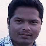 Aniket from Taloda | Man | 31 years old | Pisces