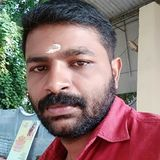Dithin from Beypore | Man | 40 years old | Virgo