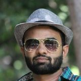 Dhamu from Upleta | Man | 29 years old | Cancer