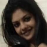 Fun35Lf from Haora | Woman | 28 years old | Aries