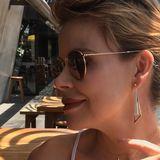 Kristy from Malvern | Woman | 35 years old | Gemini