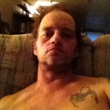 Nitebreeder from Beresford | Man | 48 years old | Pisces