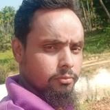 Thaiyab from Bhadravati | Man | 27 years old | Taurus