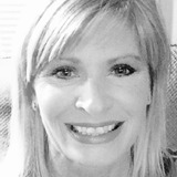Yvette from Baton Rouge | Woman | 51 years old | Leo