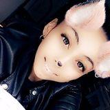 Anita from Renton | Woman | 21 years old | Libra