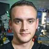Jeremy from Fesches-le-Chatel | Man | 28 years old | Virgo