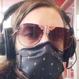 Sirutopia from Salt Lake City | Woman | 32 years old | Gemini