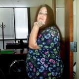 Digna from Saint Clair | Woman | 44 years old | Aquarius