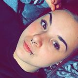 Claireallien from Whitecourt | Woman | 23 years old | Scorpio