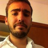 Ally from Alcobendas | Man | 30 years old | Capricorn