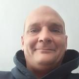 Samuel from Lathrop | Man | 40 years old | Virgo