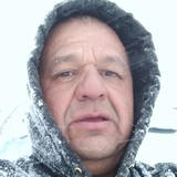 Viejon from Sioux Falls | Man | 48 years old | Gemini