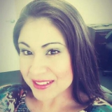 Singlesandra from Niagara Falls | Woman | 37 years old | Capricorn