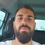 Santi from Almendralejo | Man | 27 years old | Leo
