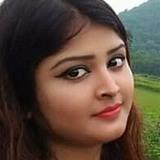 Seema from New Delhi | Woman | 26 years old | Gemini