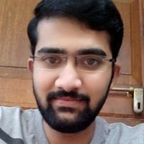 Krish from Arcot | Man | 27 years old | Capricorn