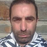 Santosfernndvc from Oviedo | Man | 41 years old | Aries