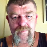 Chopper from Melbourne | Man | 61 years old | Scorpio