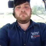 Cmhardin from Winona | Man | 28 years old | Pisces
