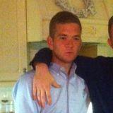 Ron from Leysdown-on-Sea | Man | 29 years old | Virgo
