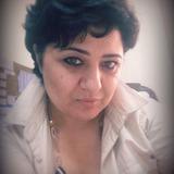 Lolita from Dubai   Woman   55 years old   Capricorn