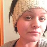 Budbunnyk from Chesterton | Woman | 24 years old | Virgo