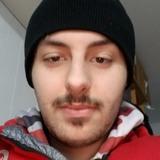 Tali from Saguenay   Man   23 years old   Scorpio