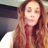 Grace Kelly from Aix-en-Provence | Woman | 33 years old | Leo