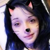 Gorgeousjones from Blaine | Woman | 23 years old | Libra
