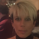 Marina from Fairfield | Woman | 46 years old | Gemini