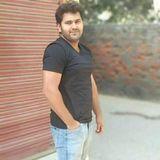 Karan from Charkhi Dadri | Man | 28 years old | Scorpio