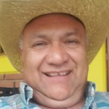 Danielnatera6T from Pasco   Man   53 years old   Pisces