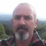 Gman from Wellington | Man | 59 years old | Aquarius