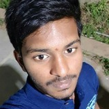 Sandy from Nellore   Man   20 years old   Pisces