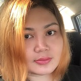 May from Petaling Jaya | Woman | 35 years old | Gemini