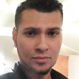 Cuervo from Antioch | Man | 35 years old | Scorpio