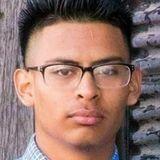 Luis from Wichita Falls | Man | 21 years old | Taurus