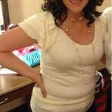 Christa from Franklin   Woman   34 years old   Scorpio