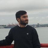 Vipul from Delta | Man | 21 years old | Leo