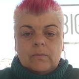 Susansementifm from Vaughan | Woman | 54 years old | Virgo