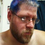 Sharps from Fairbanks | Man | 36 years old | Taurus