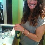 Kolour from Peabody | Woman | 24 years old | Gemini