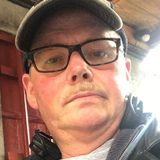 Keithewing from Dundee | Man | 47 years old | Pisces