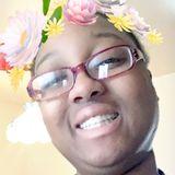 Sheka from Racine | Woman | 25 years old | Taurus