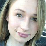 Sierr from Ardmore | Woman | 22 years old | Sagittarius