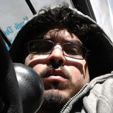 Jose from Hornersville | Man | 25 years old | Capricorn