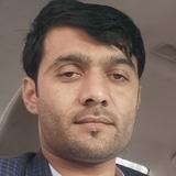 Sadiqrehman7Ru from Doha   Man   29 years old   Gemini