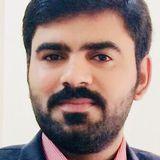 Zulfiqar from Al Khawr | Man | 27 years old | Aquarius
