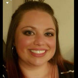 Scarsrbeautiful from Ormond Beach | Woman | 32 years old | Pisces